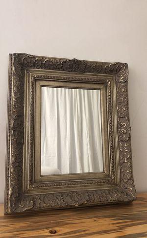 Antique looking mirror for Sale in Santa Monica, CA