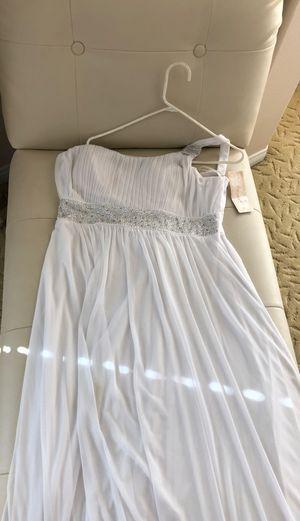 2XL wedding dress for Sale in Corona, CA
