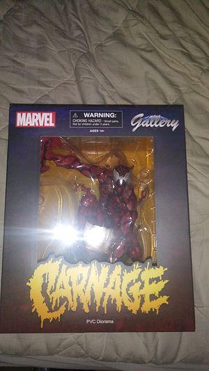 Marvel comic for Sale in Dallas, TX