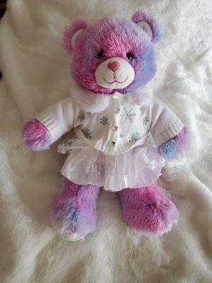 BeautifulBear / Stuffed Animal for Sale in Miramar, FL