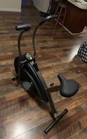 Like NEW elliptical for Sale in Trenton, KY