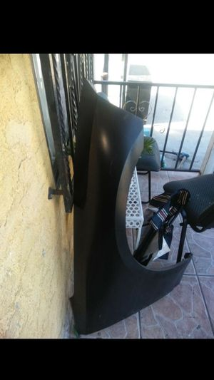Fender for Sale in East Los Angeles, CA