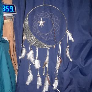 Dreamcatchers Pluss I'LL Take Color And Charm Request On Personalised Dreamcatchers for Sale in Pollock, LA