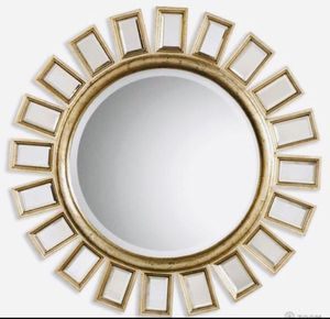 Large Wall Mirror for Sale in Oxon Hill, MD