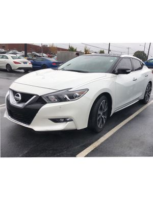 2016 Nissan Maxima! For as little as $350/month! for Sale in Nashville, TN