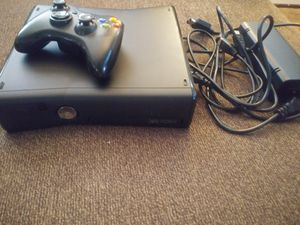 Xbox 360 for Sale in Evansville, IN