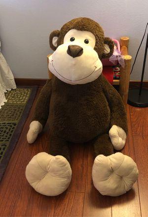 Stuffed animal for Sale in Gresham, OR