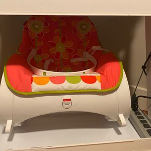 Rocker Vibrating Chair for Sale in Marietta, GA
