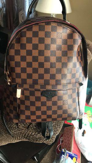 Authentic Louis Vuitton bag for Sale in Manassas, VA