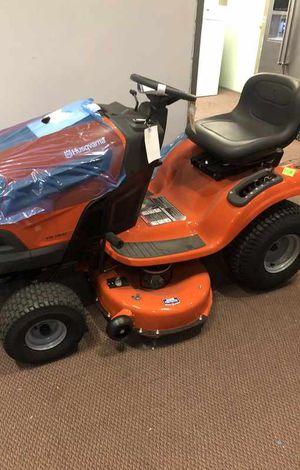 Lawn Mower 🙈⏰✔️🍂⚡️🔥😀🙈⏰✔️🍂⚡️🔥😀🙈⏰✔️ U6D for Sale in Austin, TX