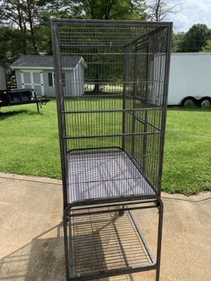 Bird cage for Sale in Twinsburg, OH