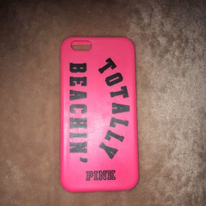 iphone 6, 6s phone case for Sale in Monroe, WA