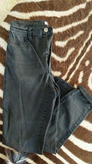 Refuge Size 4 Jeans for Sale in Baxter, MN