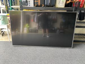 "New 86"" LG TV for Sale in Newport Beach, CA"