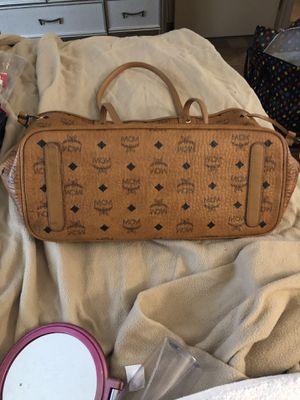 MCM Bag for Sale in Alexandria, VA
