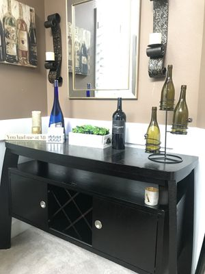 Beautiful chocolate server for Sale in Houston, TX