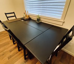 Dining Table for Sale in Ridgefield,  WA