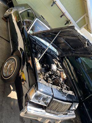 1984 Buick Regal for Sale in Sacramento, CA