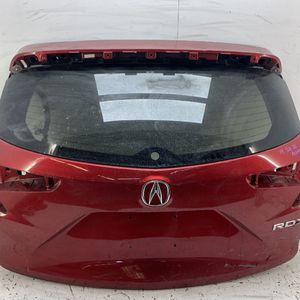 For 2019 2020 Acura RDX Tailgate Liftgate Trunk Lid Shell for Sale in Pomona, CA