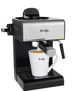 Coffe maker for Sale in San Pablo, CA