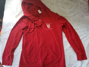 Vampire Academy Jacket for Sale in Pomona, CA
