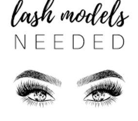 Eyelashes for Sale in Houston,  TX