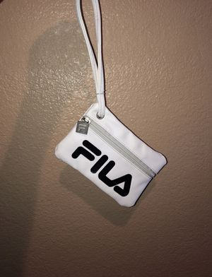 FILA Small Bag for Sale in Riverside, CA