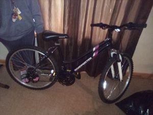 Road Master - Bike for Sale in Masontown, PA