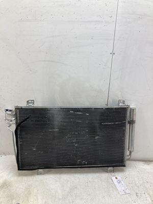 For 2014-2016 Mazda 6 radiator for Sale in Pomona, CA