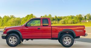 CLEAN TITLE # NO ISSUES - 2004 TOYOTA TACOMA # for Sale in New York, NY