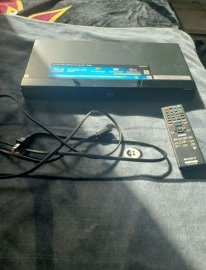 Blu Ray Player for Sale in Queen Creek, AZ