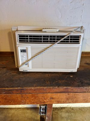Kenmore AC unit for Sale in Portland, OR