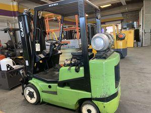 Clark Forklift for Sale in Spring Valley, CA