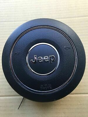 Jeep wrangler parts cover only for Sale in Miami, FL