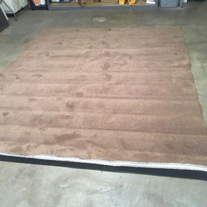 Carpet for Sale in Chino Hills, CA