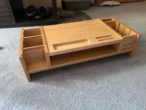 Monitor Stand for Sale in Galloway, OH