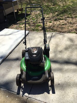 New And Used Lawn Mower For Sale In Murfreesboro Tn Offerup