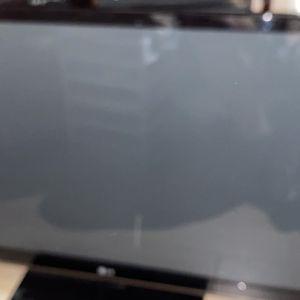 "50"" Tv 1080 for Sale in Brooksville, FL"