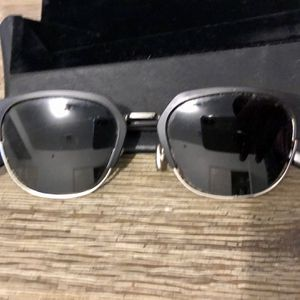 Men's DIOR Sunglasses 2020 for Sale in Brooklyn, NY