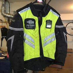 Motorcycle Jacket for Sale in Sammamish,  WA