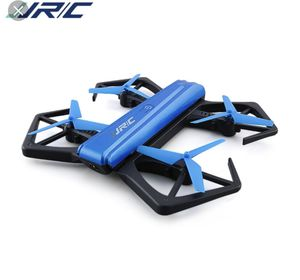 JJRC Drone for Sale in Rockville, MD