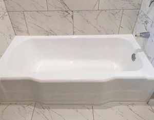 mending tubs for Sale in Los Angeles, CA