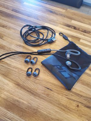 PLT Headphones for Sale in Phoenix, AZ
