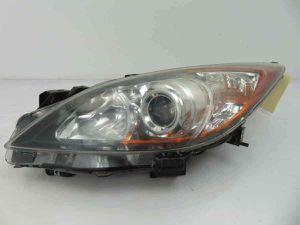 Oem mazda 3 headlights hatchback for Sale in Germantown, MD