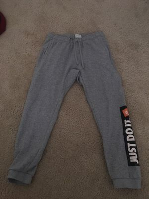 Nike anniversary joggers for Sale in Rockville, MD