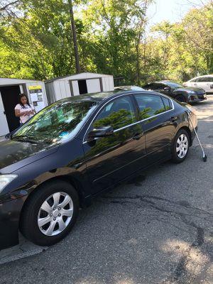 Nissan Altima for Sale in Meriden, CT