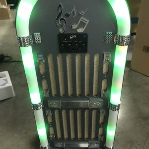 LED Bluetooth Speaker for Sale in Las Vegas, NV