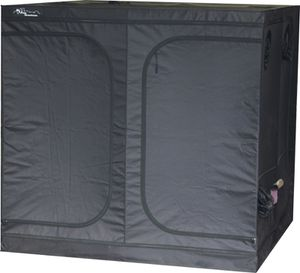 MUG high end grow tent 7x7x7' for Sale in Beaverton, OR