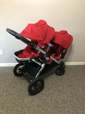 City Select double stroller for Sale in Houston, TX