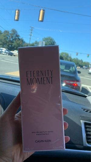 Perfume for Sale in Annandale, VA